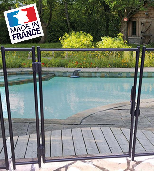s curite piscine enfant s curite piscine barri repiscined. Black Bedroom Furniture Sets. Home Design Ideas