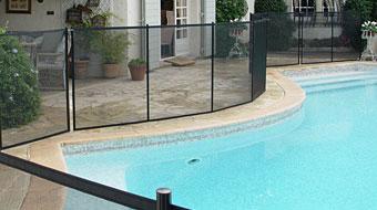 securite piscine enfant securite piscine. Black Bedroom Furniture Sets. Home Design Ideas