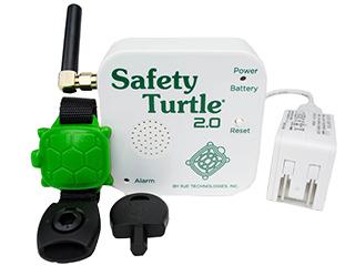 securite piscine enfant acheter alarme piscine enfant safety turtle. Black Bedroom Furniture Sets. Home Design Ideas